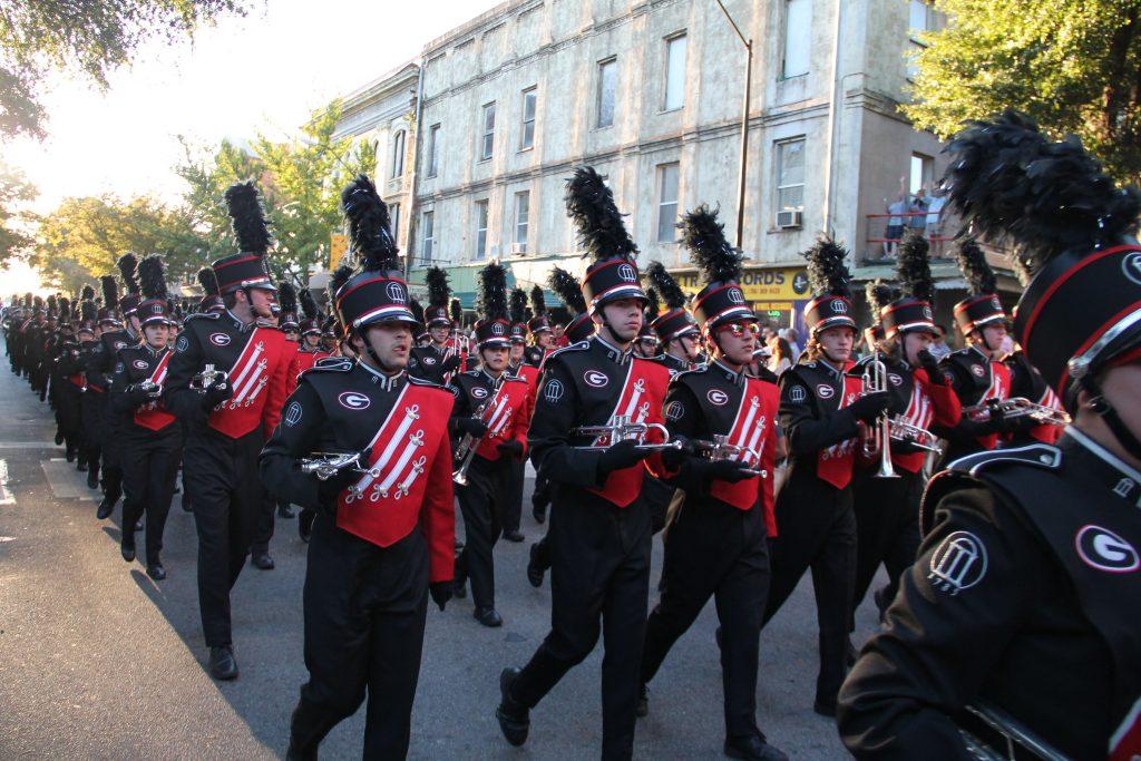 2015 homecoming parade 040