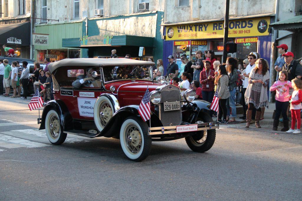 2015 homecoming parade 064